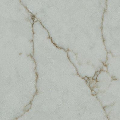 calacatta-valentin-quartz