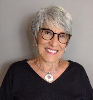 Ann Kwitchoff