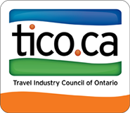 Rainforest Reef Escape - TICO - Travel Industry Council of Ontario