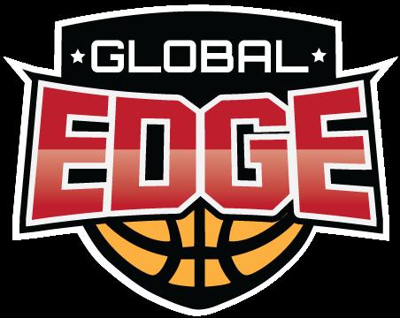 Global Edge Basketball