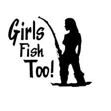 Novedades de Pesca en Cabo del Este Verano 2019