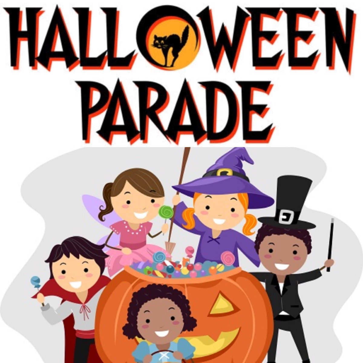halloween-parade-clipart_960269