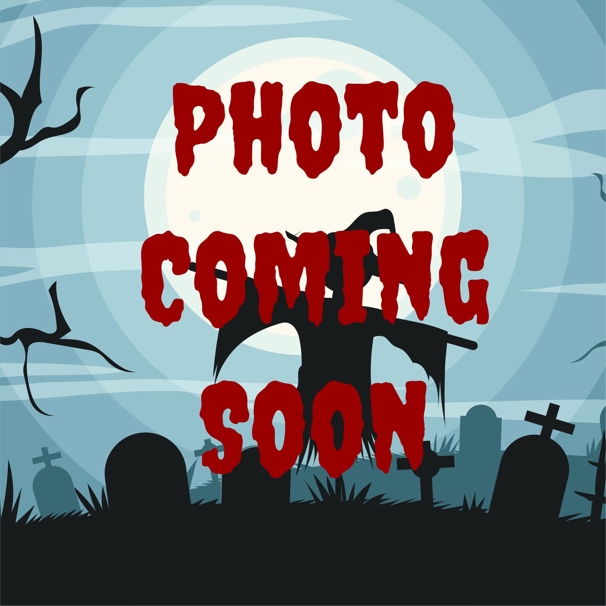 scarecrow photo coming soon