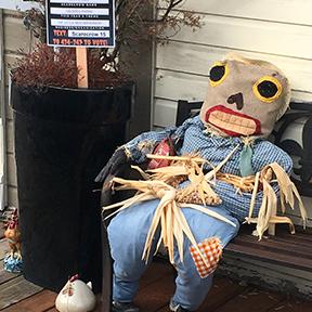 scarecrow15