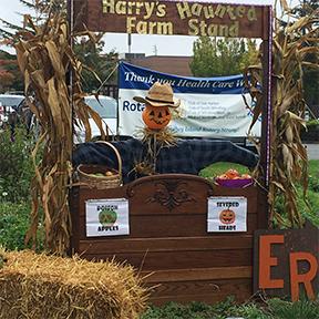scarecrow18