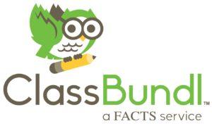 ClassBundl_logo-1