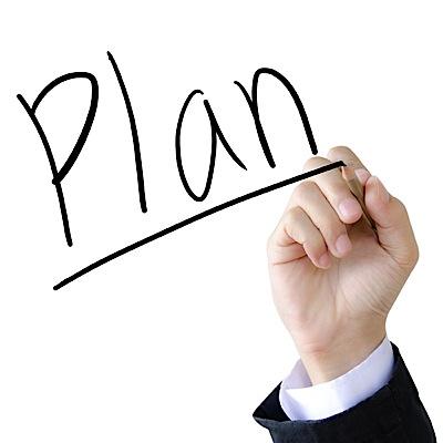 Asbestos Management Plan Notification