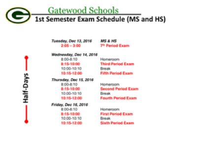 exam-schedule-1-sem-2016-17thumb