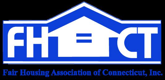 Fair Housing Association of Connecticut