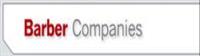 employment-1-e1441029987123
