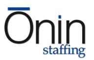 employment-7-e1441030247999