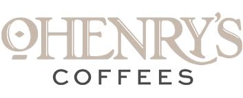 o henrys logo