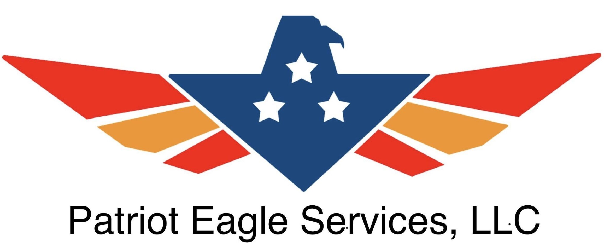 Patriot Eagle Services, LLC