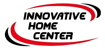 Innovative Home Center