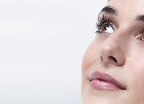 Botox treatments in Calgary