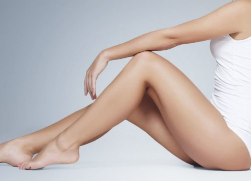 SculpSure fat reduction in Calgary
