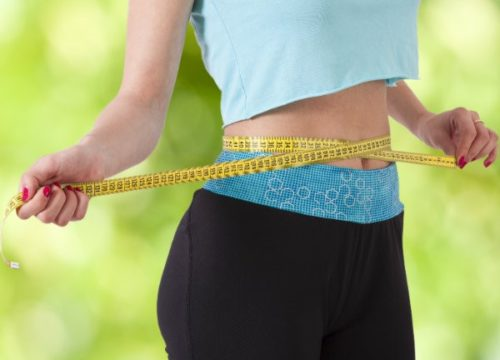 Lose 30lbs in 30 days with FDA / Health Canada Approved Weight Loss Program