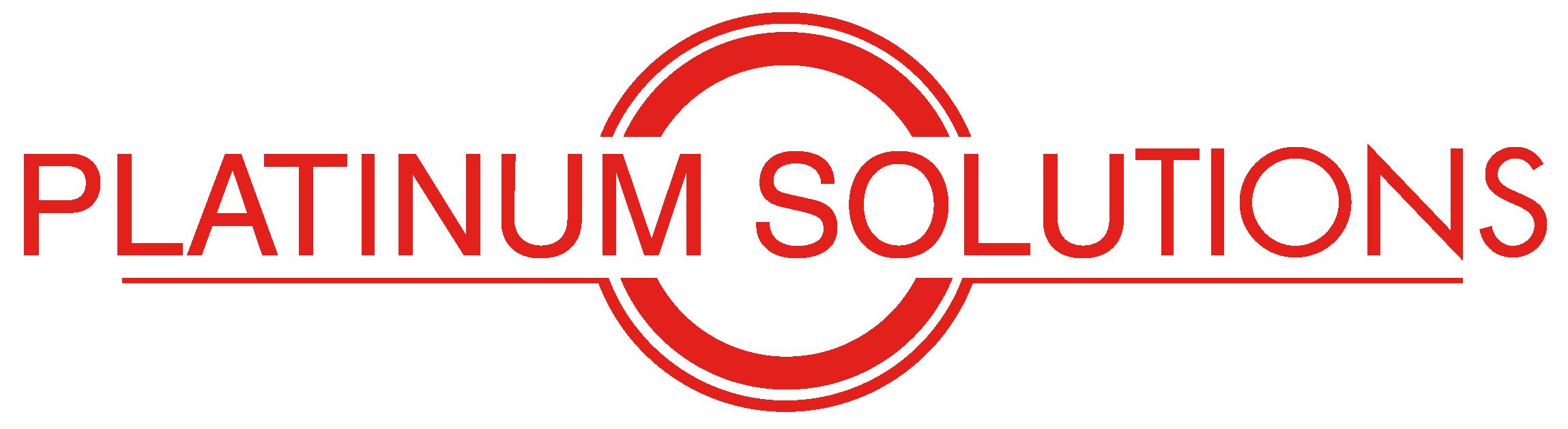 Platinum Solutions