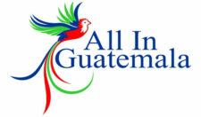 All In Guatemala