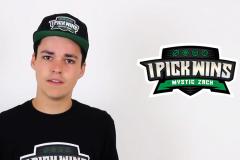 free-picks