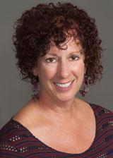 Lisa Breslow Thompson