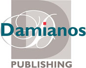 Damianos Publishing