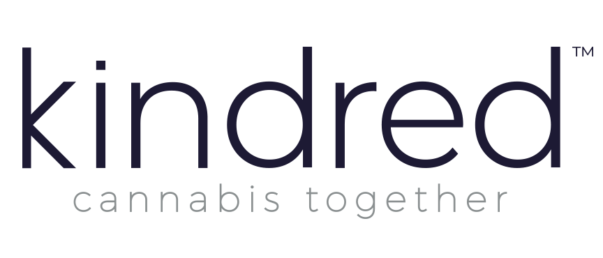 Kindred Cannabis