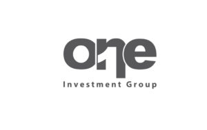Logo One Investment