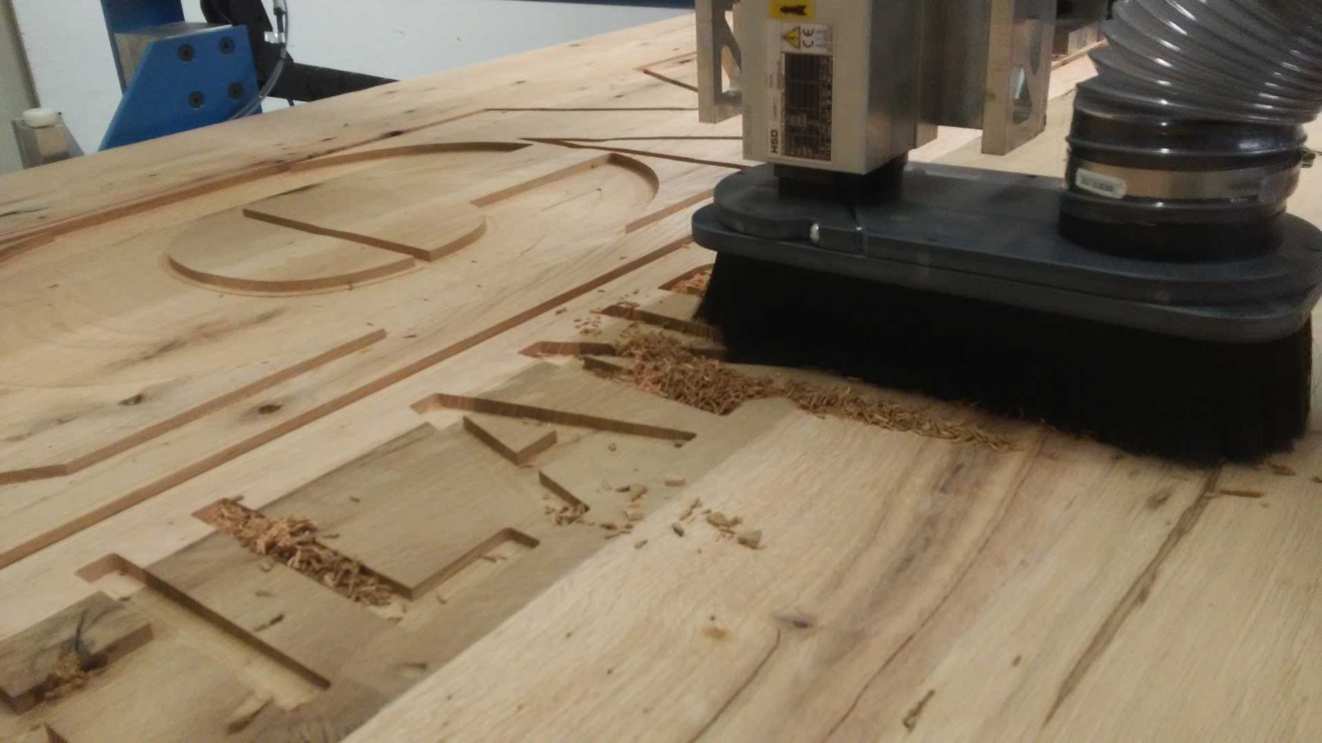 cnc-router-wood-sign