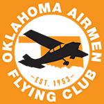 OAFC_Logo-150×150