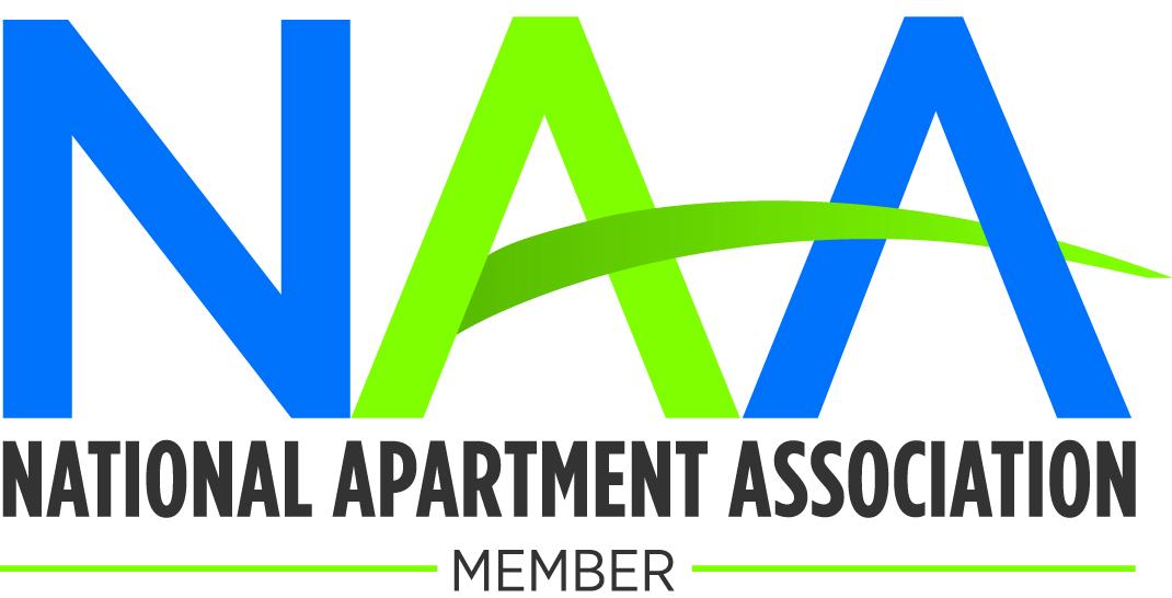 NAA-LogoFINAL_CMYK