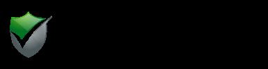 RMIS logo Good