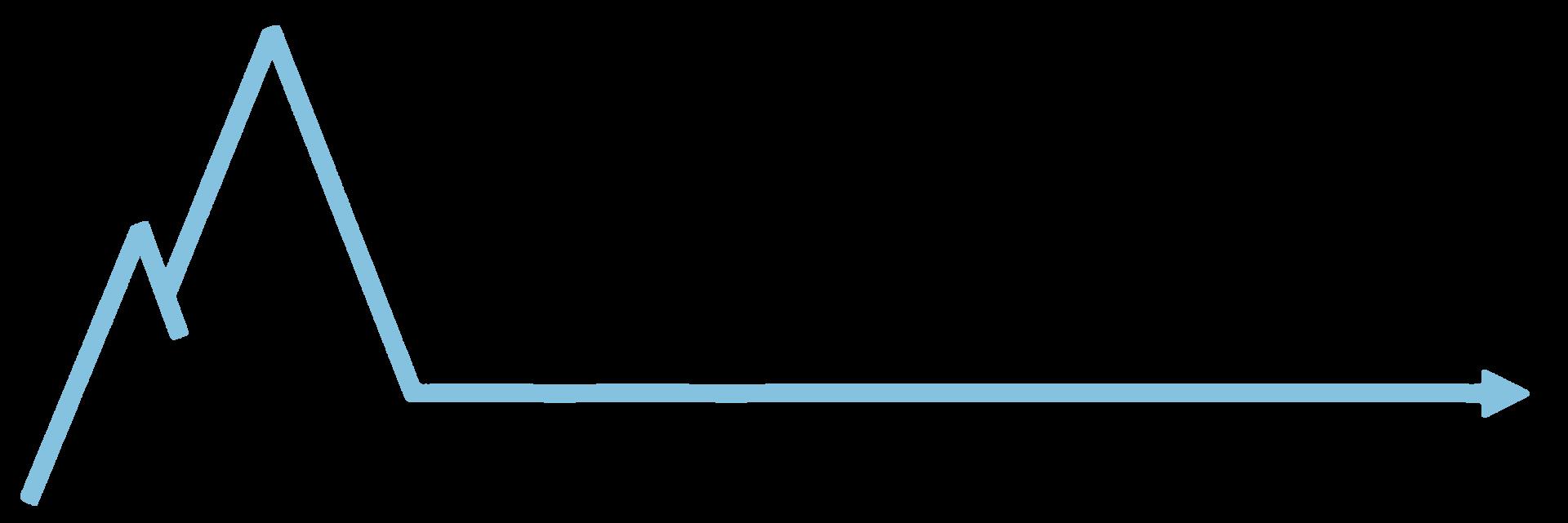 SummitKBR_Logo_A