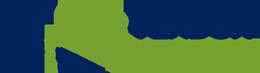 logo-netvendor