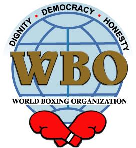 WBO_logo