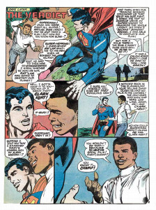 Ali-Superman12
