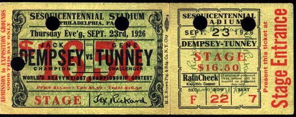 BNtunney-dempsey ticket 1