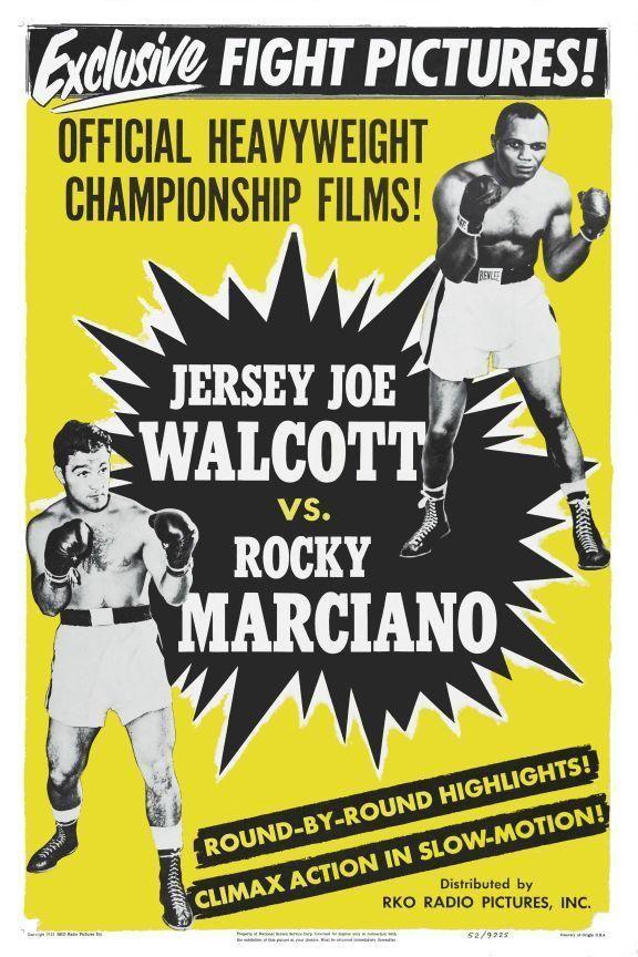 BNwalcott-marciano poster