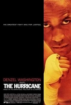 Website #102The_Hurricane_poster