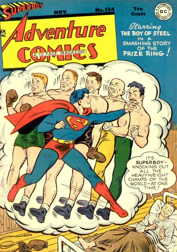 comic 35