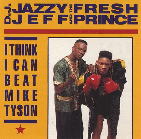 DJ-Jazzy-Jeff-I-Think-I-Can-Bea-166628