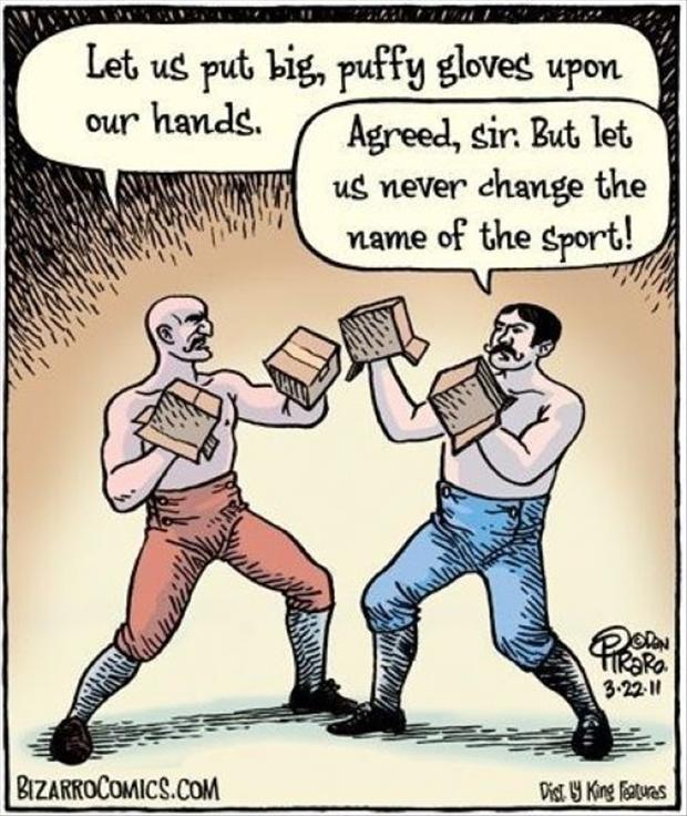 USABNWEBNOVfunny-boxing-quotes cartoon