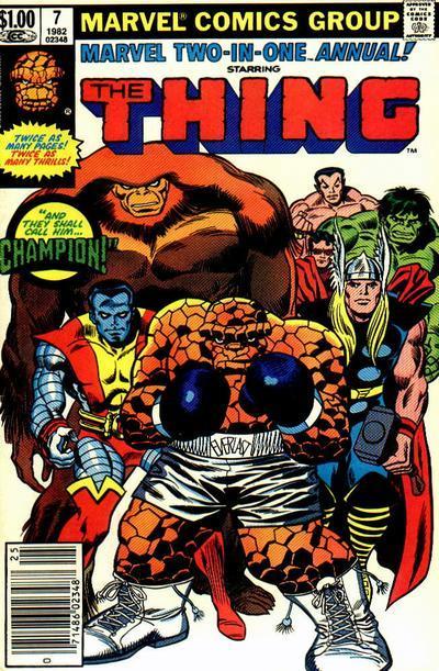 rrrrrrrrrrrrrrrrrBoxing Comic Marvel