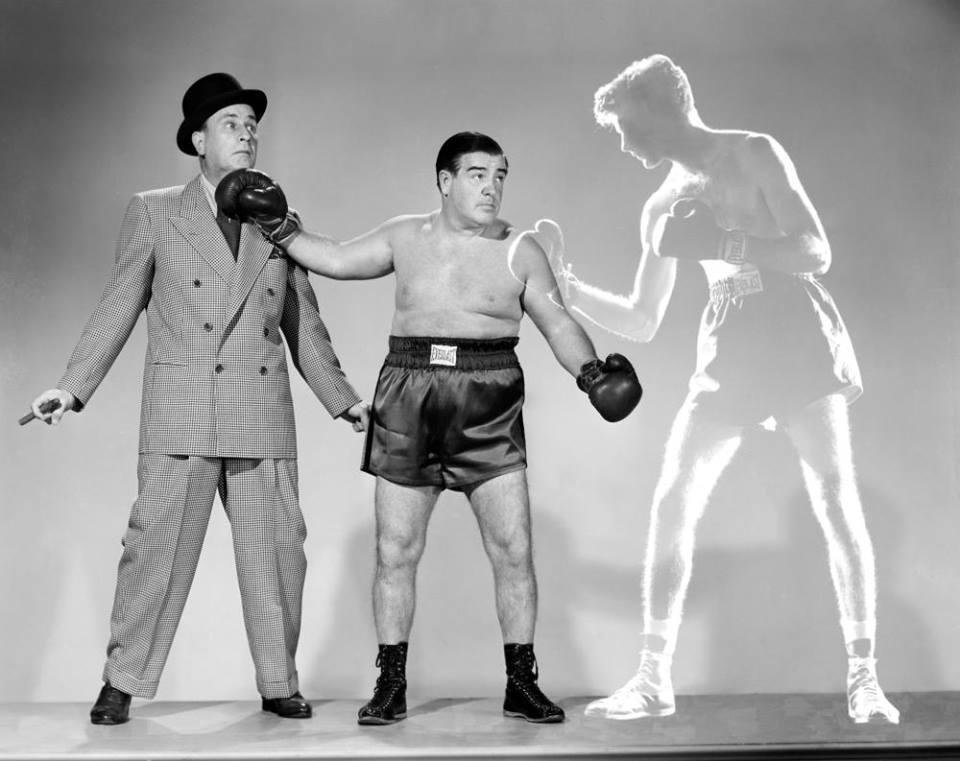 abbott-costello-invisible-man-promo-photo