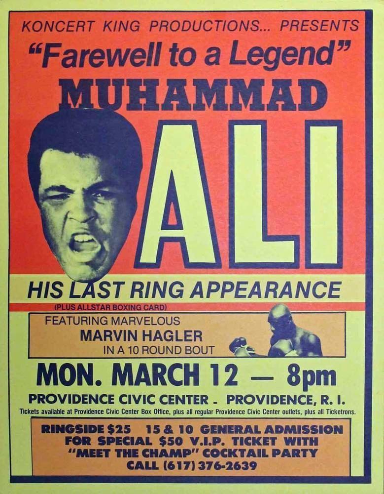 Muhammad Ali exhibtion poster. Muhammad Ali Monopoly Game. Muhammad Ali New boxing cartoon Ali. Muhammad Ali Richard Dunn slugs it out with Muhammad Ali. (CLICK PHOTO TO VIEW VIDEO)