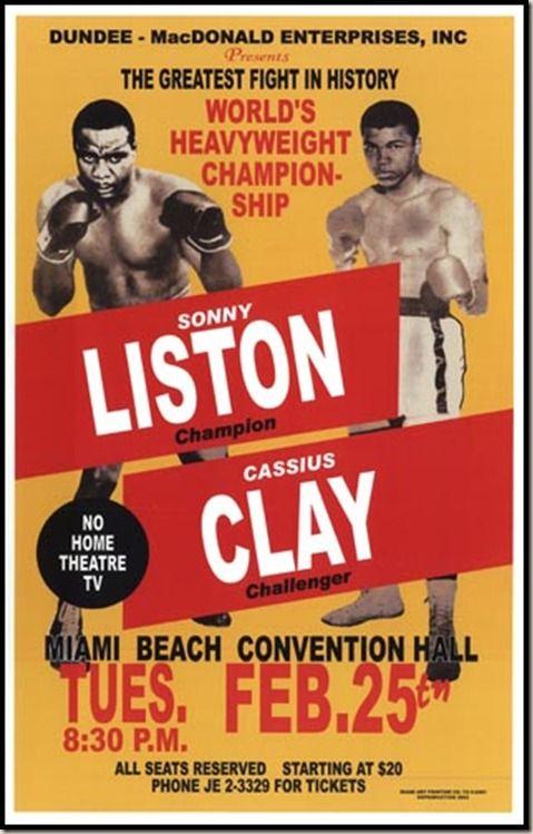 LISTON-CLAY POSTER 1