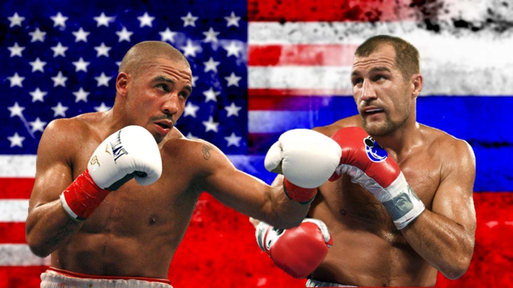 kovalev-ward-super-fight