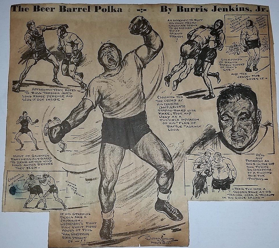 08-boxing-cartoon-1939-tony-galento