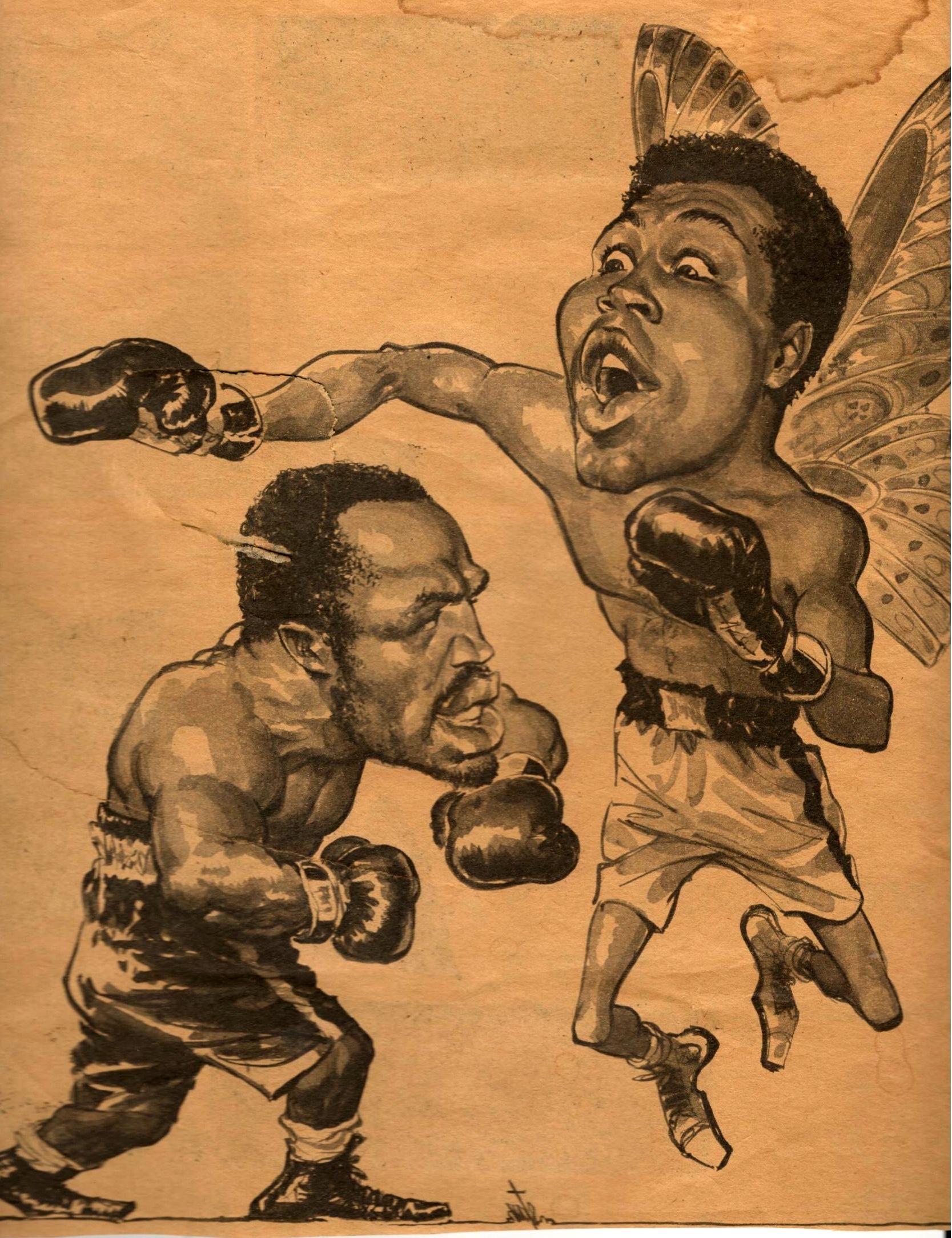 23-muhammad-ali-vs-joe-frazier-iii-cartoon