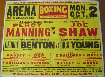 jack-ohalloran-boxing-poster-1967
